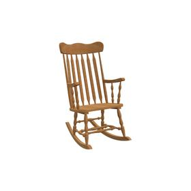 Chair CB-0301
