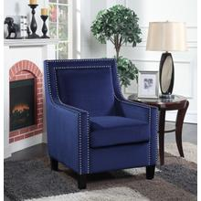 See Details - Manor Blue
