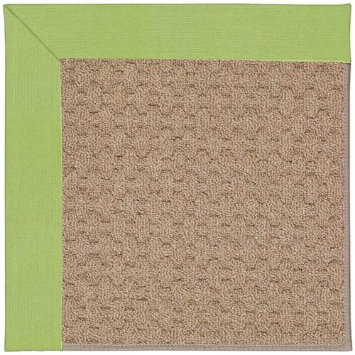"Creative Concepts-Grassy Mtn. Canvas Parrot - Rectangle - 24"" x 36"""