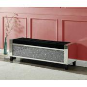 Noralie Bench Product Image