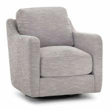 See Details - 2183 Chelsea Swivel Accent Chair
