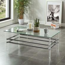 View Product - Trofa Coffee Table