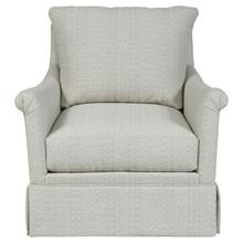 View Product - Olivia Swivel Chair