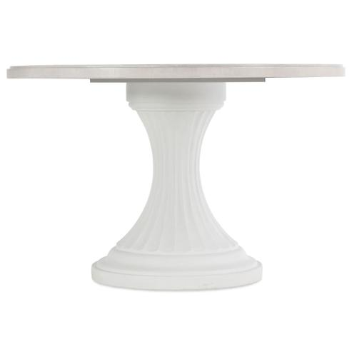 Dining Room Modern Romance Round Dining Table Base