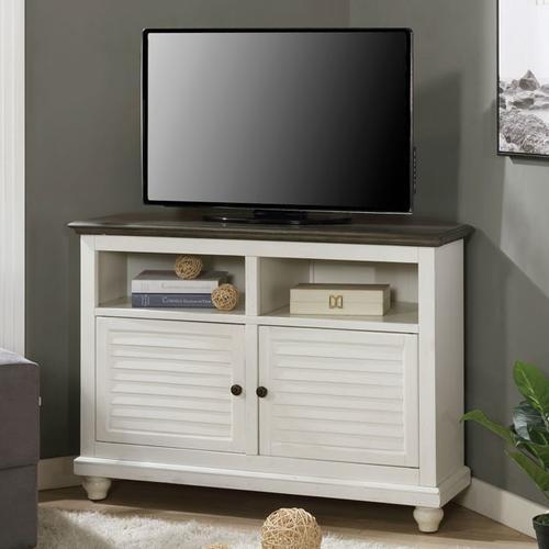 Palu TV Stand