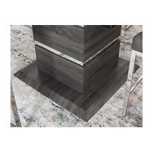 Gamma-charcoal Woodgrain Tb