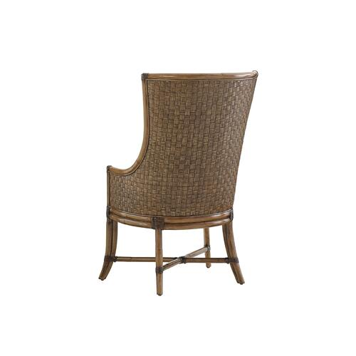 Tommy Bahama - Balfour Host Arm Chair