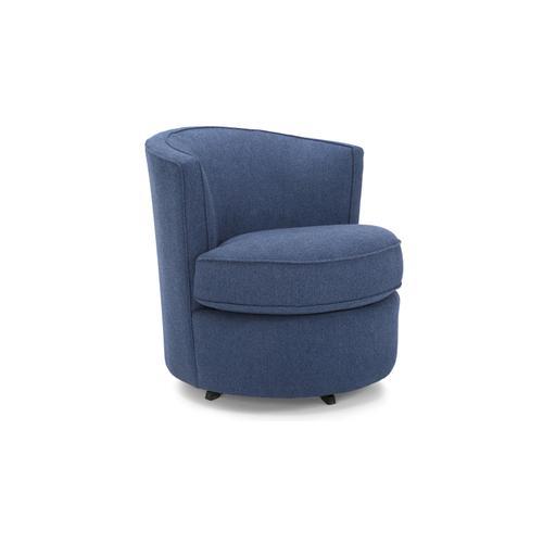 2694 Swivel Chair