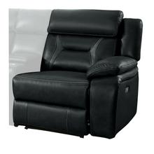 See Details - Power Right Side Reclining Chair with USB Port
