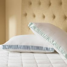 Firm Density Pillow Twin Pack - King