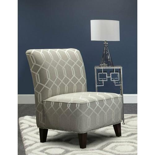Francis Chair