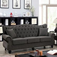 See Details - Ewloe Sofa