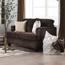 Love Seat Brynlee