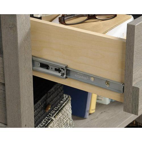 Sauder - Entryway Storage
