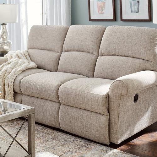 La-Z-Boy - Robin Reclining Sofa