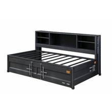 ACME Storage Daybed & Trundle - 38270