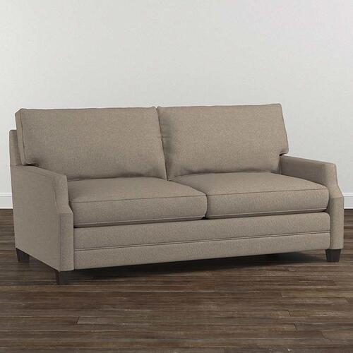 Bassett Furniture - Studio Loft Cooper Studio Sofa