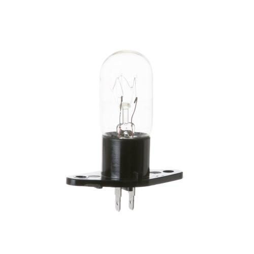 Microwave Bulb - 125V, 20W