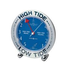 Howard Miller Tide Mate III Table Clock 645527