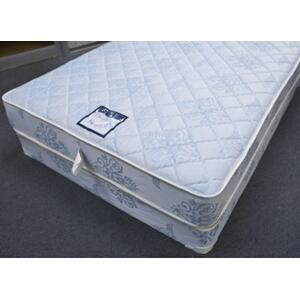 Ortho - Golden Mattress - Ortho Regal - Twin XL