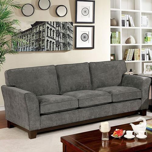 Sofa Caldicot