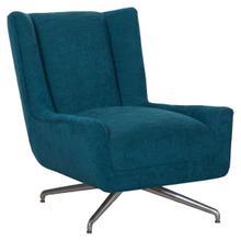 Lowell Swivel Chair