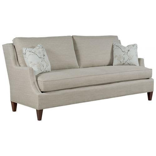 Fairfield - Bench Seat Sofa