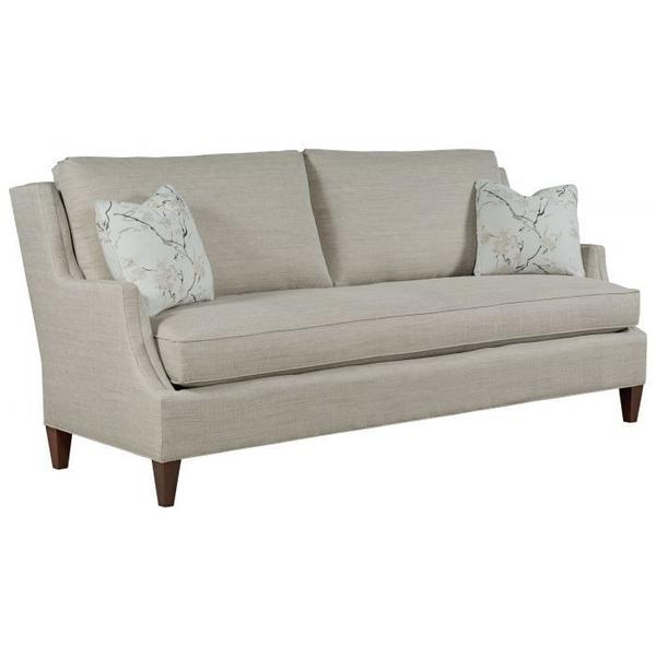 See Details - Bench Seat Sofa