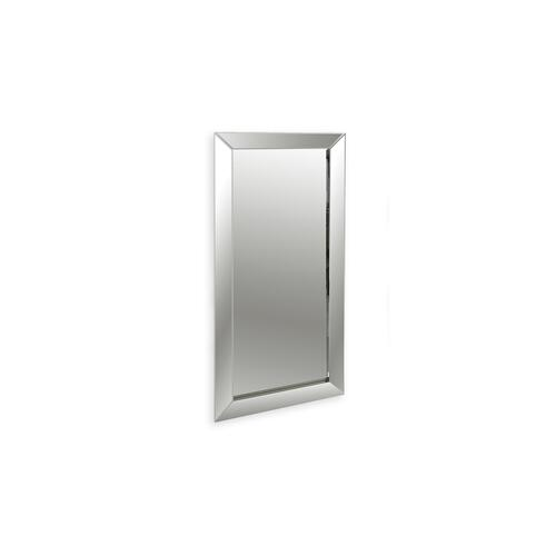 Stresa Floor Mirror