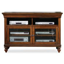 """View Product - Home Entertainment Wendover 44"""" Entertainment Console"""