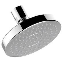 59987 Shower head