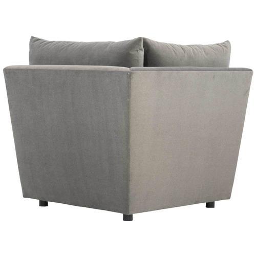 Bernhardt - Sanctuary Corner Chair