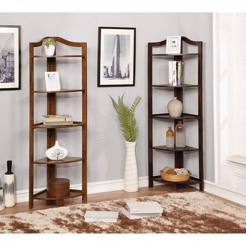 Gallery - Alyssa Ladder Shelf
