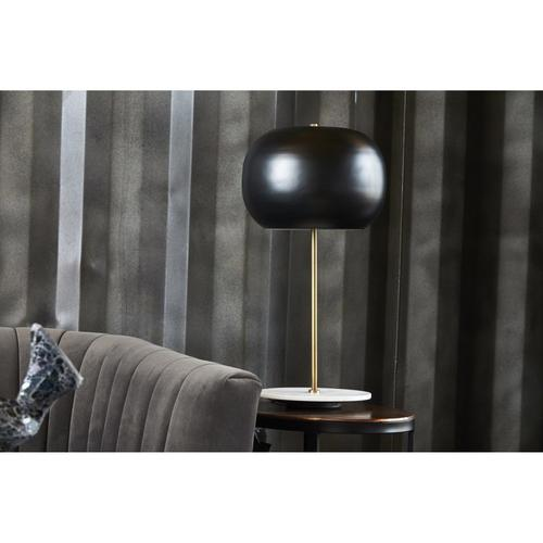 Verve Table Lamp