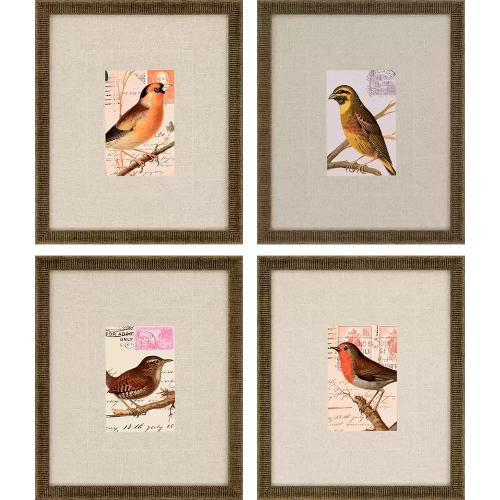 Product Image - Postage S/4