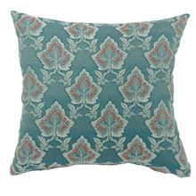 View Product - Lulu Pillow (2/box)