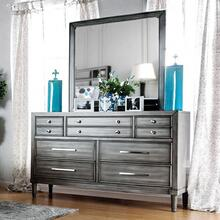 See Details - Daphne Dresser