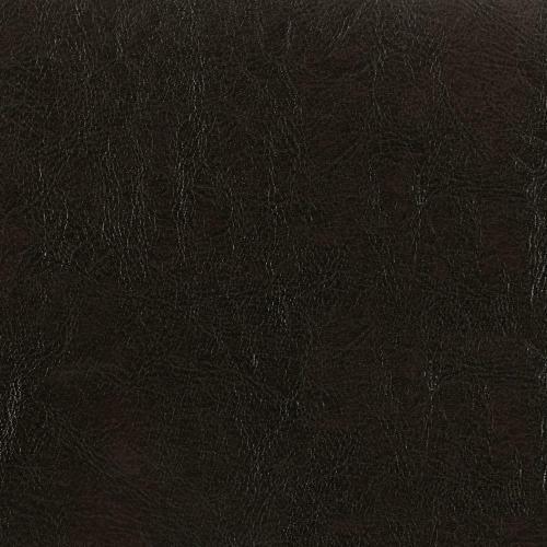 Coaster - Mallory Casual Dark Chocolate Ottoman