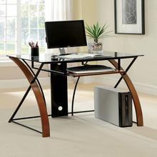 See Details - Baden Computer Desk