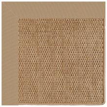 "View Product - Islamorada-Basketweave Canvas Camel - Rectangle - 24"" x 36"""