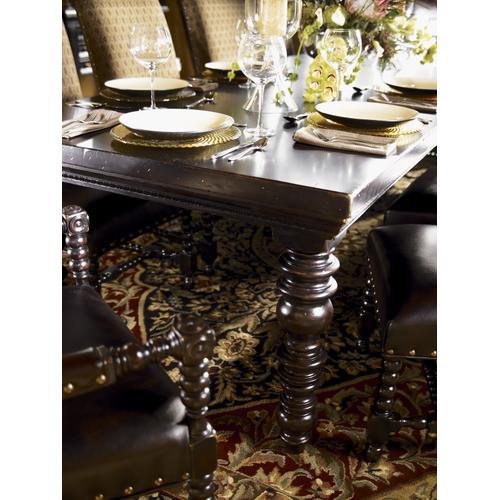 Tommy Bahama - Pembroke Rectangular Dining Table