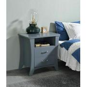Colt Accent Table Product Image