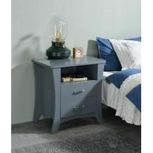 See Details - Colt Accent Table