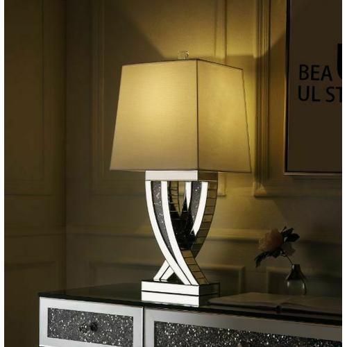 ACME Table Lamp - 40241