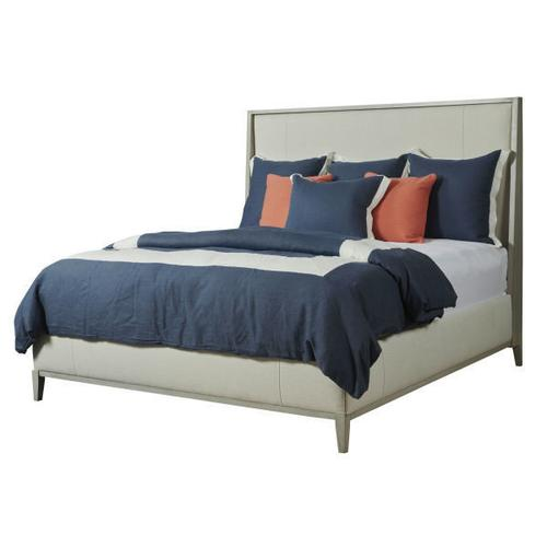 Fairfield - Ackerly King Bed