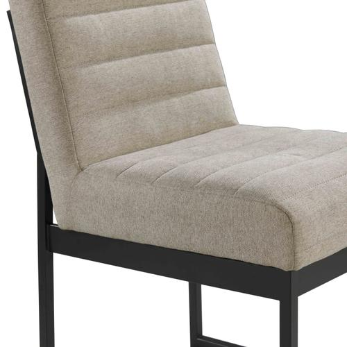 Eden Upholstered Chair