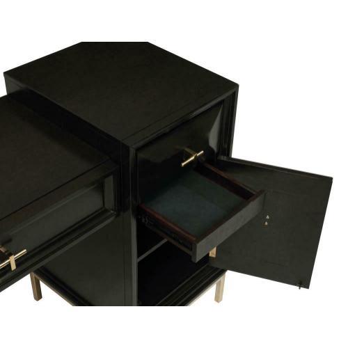 Coaster - Vanity Desk