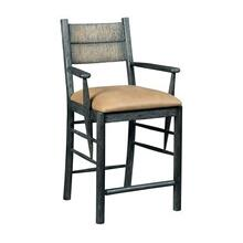 View Product - Trails Cypress Counter Chair