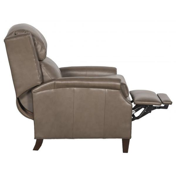 See Details - Harbour Town Power Recline
