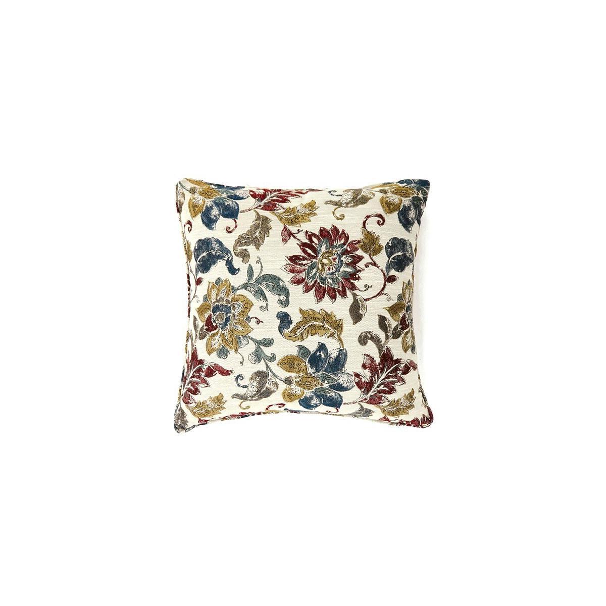 See Details - Florra Pillow (2/box)